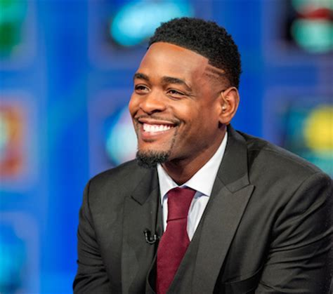 chris webber fade hairstyle chris webber compares ncaa system to slavery after nlrb
