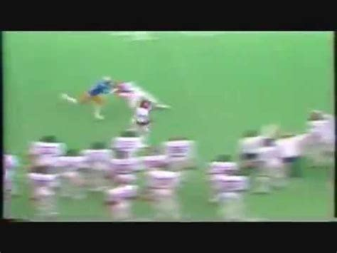 marcus dupree bench press oklahoma marcus dupree highlights youtube