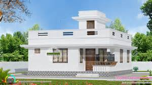 small house architecture kerala home design and floor plans plan site designer