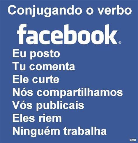 Fraces De Fb | frases para facebook as melhores frases para facebook