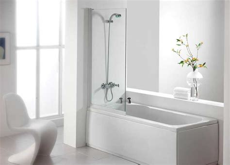 Types Of Bathroom Showers Five Different Types Of Showers Explained Improve Your Home Uk
