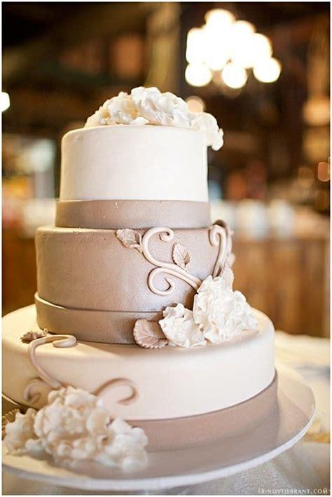 Wedding Cake Jb by Pin Pin Fall Leaves Wedding Cakes Elite Looks Dresses Cake