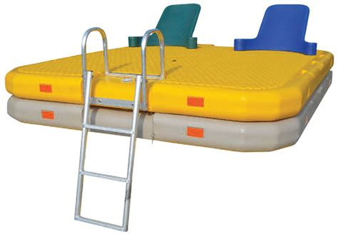 Otter S Oasis And Detox Depot by Swim Rafts And Paddle Boards Knutson 039 S Sporting Goods