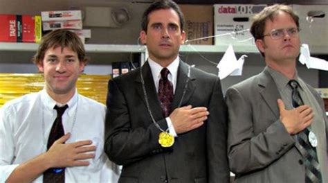 the office s best episode is office olympics skip