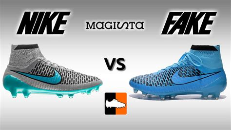 Nike Ad Mid Blue Replika Box Original vs real magista obra how to avoid buying a replica nike magista