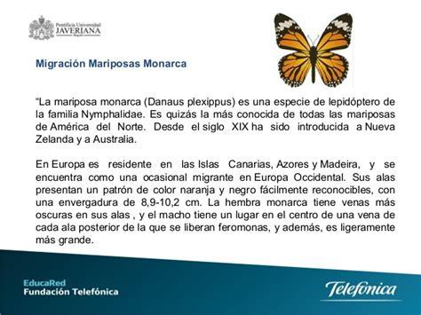 libro el monarca de las migraci 243 n de ballenas y mariposas