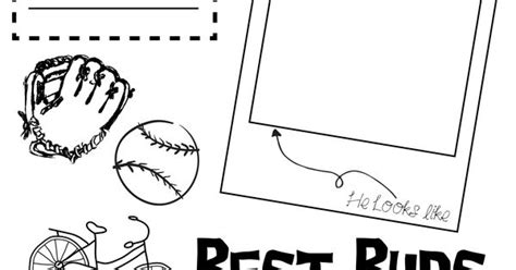 fathers day coloring pages lds all about my dad fathers day handout fillout coloring