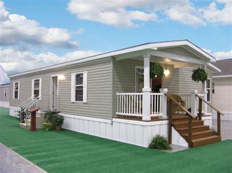12 harmonious used mobile homes for rent to own gaia