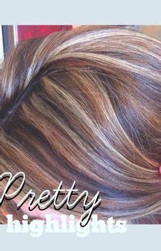 tri color highlights on shoulder length hair stylist tri color highlights on shoulder length hair stylist