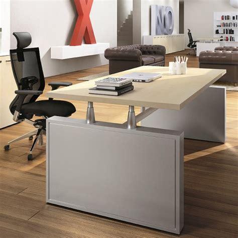 scrivanie per ufficio scrivanie per ufficio direzionali acquista con