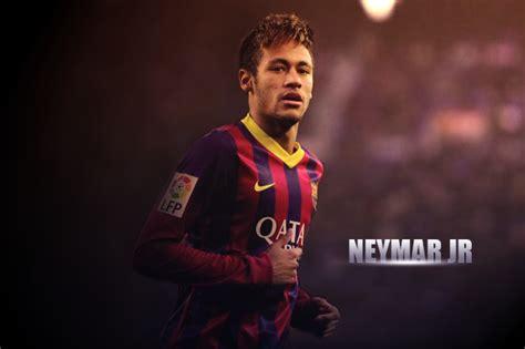 wallpaper neymar jr barcelona neymar jr wallpaper by pakosfcb by pakosfcb on deviantart