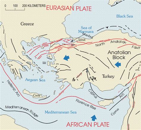 turkey and the west fault lines in a troubled alliance geopolitics in the 21st century books seismologists concerned of seismic activity