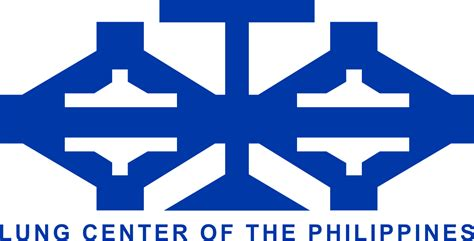 design center of the philippines logo lung center of the philippines wikipedia