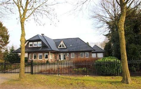 huizen te koop duitsland 15 x landhuizen te koop in duitsland