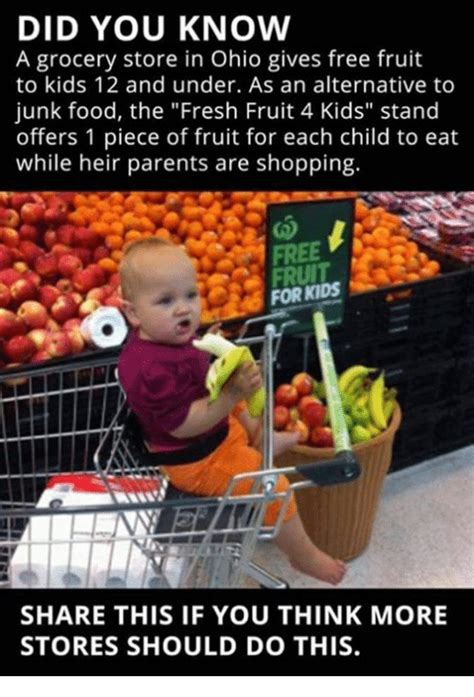 Grocery Meme - funny fresh memes of 2016 on sizzle fuck