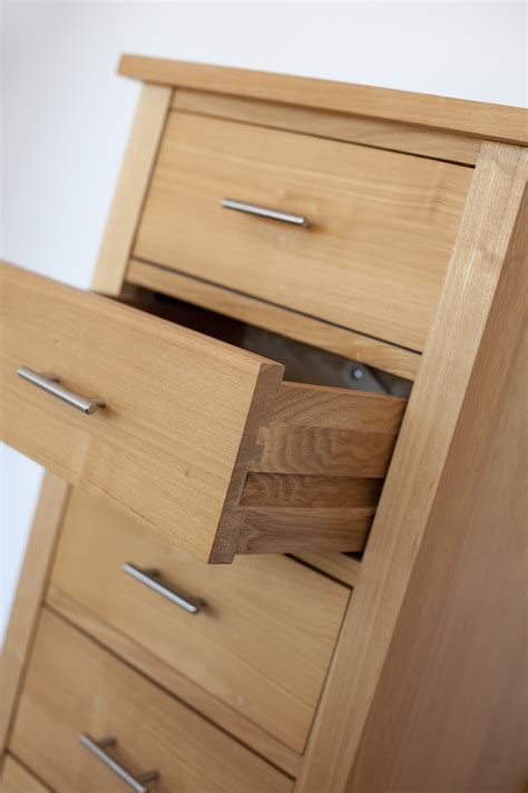 offene schublade image of simple wood chest of drawers freebie