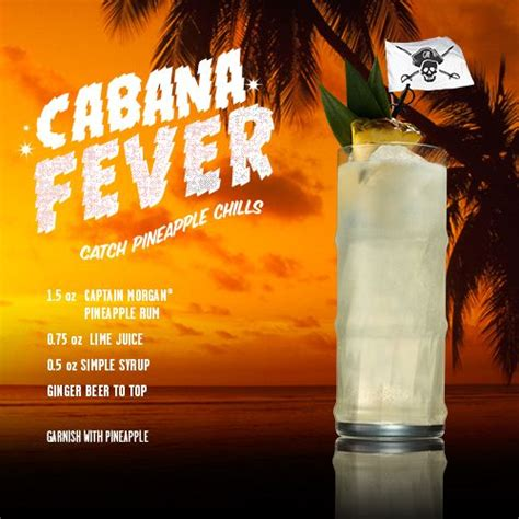 captain spiced rum and pineapple juice 25 best ideas about captain on captain