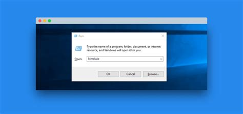 Windows 7 Auto Login by Windows 10 Domain Login Keywordsfind