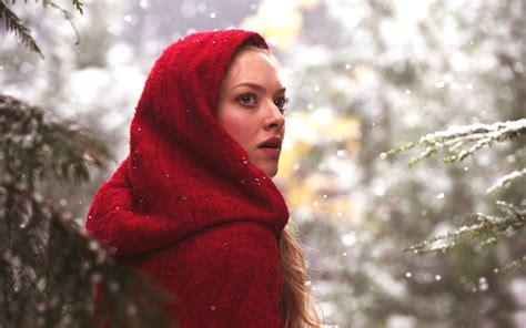 amanda seyfried red riding hood amanda seyfried s red riding hood cape go on sale