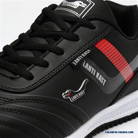 sports shoes discount 28 images discount shoes reebok