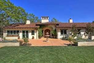 3 Bedroom House With Pool For Rent How To Be Neighbors With Your Favorite Celeb