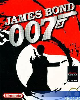 007 Tips To Create A Bond Look by Bond 007 1998 Mi6 Looks Back At The Classic 1987