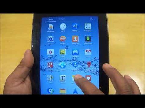 Tablet Samsung P3100 Bekas harga bekas samsung galaxy tab 2 7 0 p3100 referensi harga