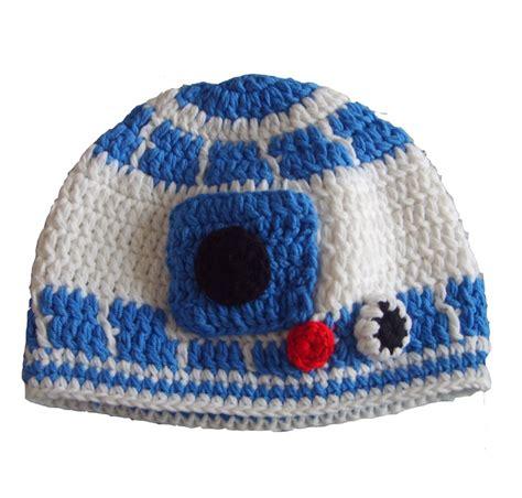r2d2 hat knitting pattern 17 best images about crochet geekigurumi nerdigurumi on