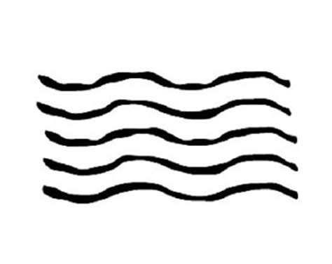 30 wave line drawing free cliparts that you can wavy lines clip free cliparts