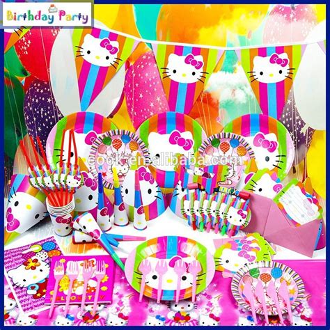 Wholesale Event Decor Supplies by Wholesale Birthday Theme Supplies View