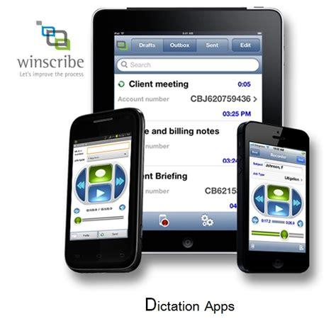 best speech recognition best speech recognition dictation software walkerdedal