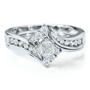 pin  engagement ring