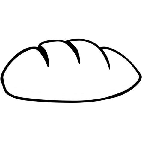 comune di castelvetrano ufficio anagrafe pane nero di castelvetrano wowkeyword