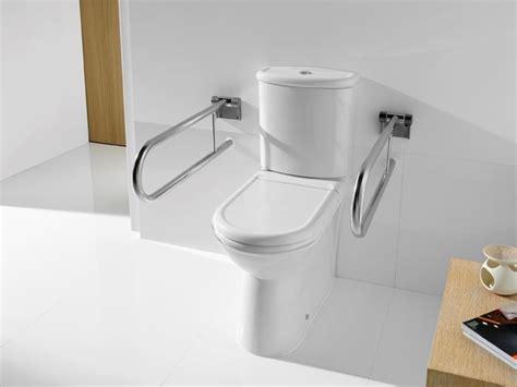 water bagno come scegliere un water bagno scegliere un wc