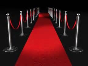 4 designer beautiful red carpet 05 hd pictures
