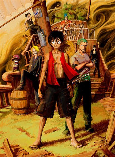 one piece one piece images one piece hd wallpaper and background