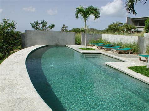hix island house hoteles populares de isla de vieques tripadvisor