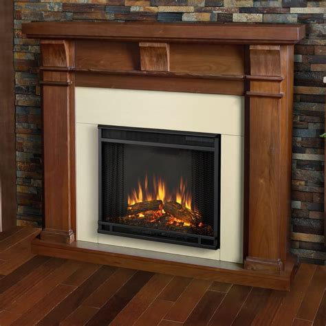 best 25 electric fireplace reviews ideas on