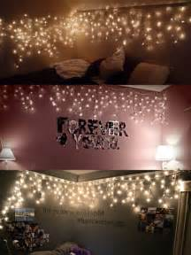 Colored Icicle Lights Jewels Fairy Lights Lights Hanging Bedroom