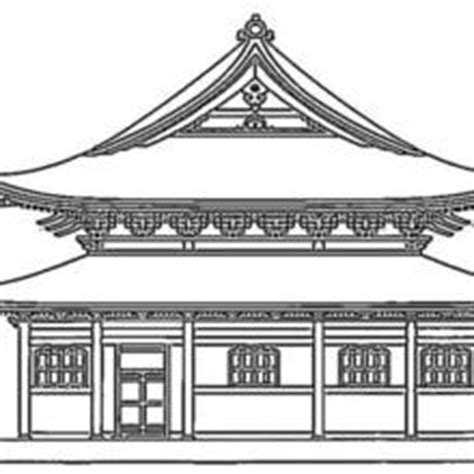 japanese castle coloring page japan coloring pages coloring pages printable coloring