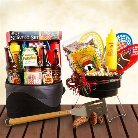 great fishing gifts 2018 7 best gift baskets for 2018 awesome gift basket ideas for boyfriend this