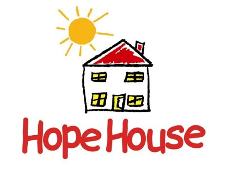 hope house colorado look good feel great charity evening in support of hope house childrens hospice