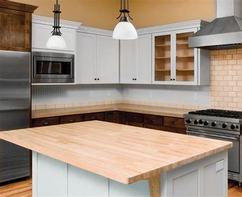 Menards Kitchen Islands Top 28 Menards Kitchen Islands Butcher Block Top 36