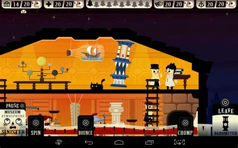 haunt the house free game haunt the house terrortown 1 4 6 android apk mod download