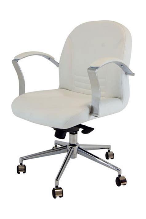 sillones para escritorios oficina sillones para escritorio
