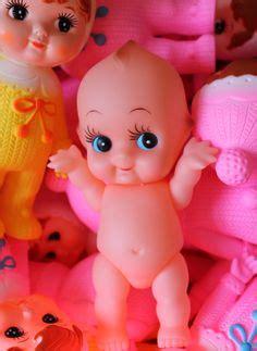kewpie hickman 1000 images about adorable kewpie dolls on