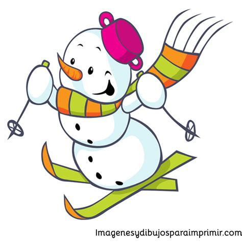 imagenes navideñas infantiles para imprimir im 225 genes navide 241 as para imprimir 1