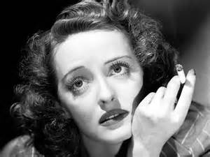 bette davis 67 not out bette davis and the two willies coincidence