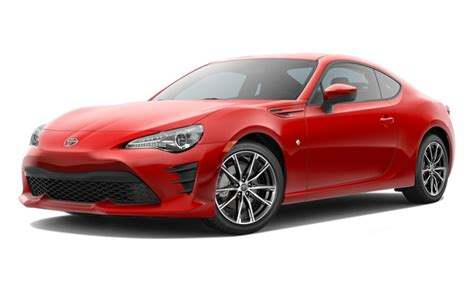toyota car price toyota 86 reviews toyota 86 price photos and specs
