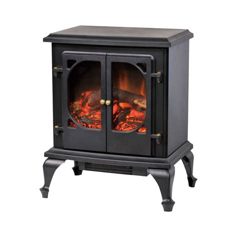 electric fireplace heater home depot corliving fpe 300 f free standing electric fireplace the